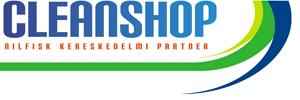 CleanShop